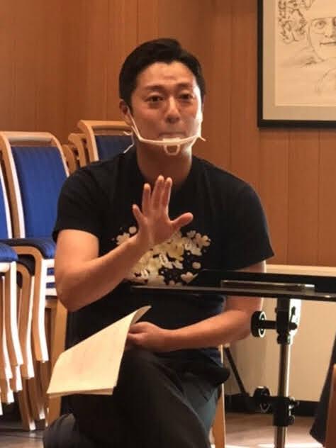 【10/31】おはなしらんどクラスご報告