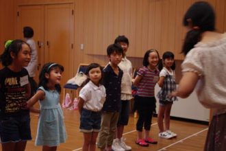 2011-lesson4