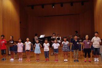 2011-lesson7