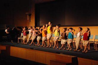 ohanashiland2010-9c