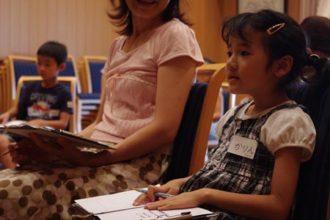 workshop20110724a