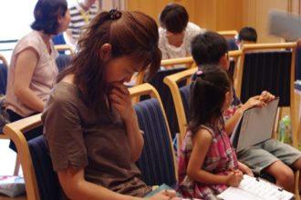 workshop20110724d
