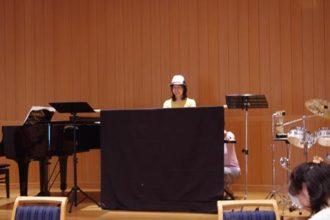 workshop20110724e