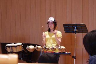 workshop20110724h