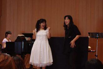 workshop20110724j