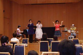 workshop20110724m